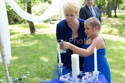 0042_Ceremony_Jenn-Kerry-Wedding-Day_072614