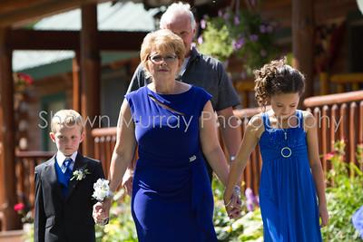 0024_Ceremony_Jenn-Kerry-Wedding-Day_072614