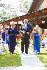 0022_Ceremony_Jenn-Kerry-Wedding-Day_072614