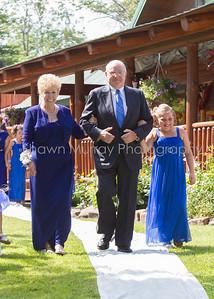 0021_Ceremony_Jenn-Kerry-Wedding-Day_072614