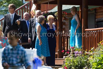 0004_Ceremony_Jenn-Kerry-Wedding-Day_072614