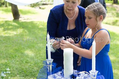 0039_Ceremony_Jenn-Kerry-Wedding-Day_072614