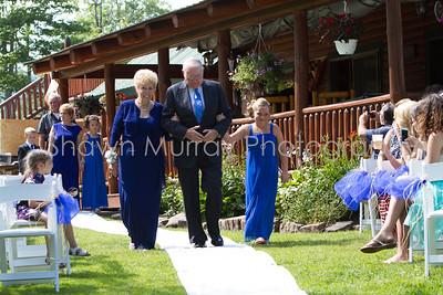 0019_Ceremony_Jenn-Kerry-Wedding-Day_072614