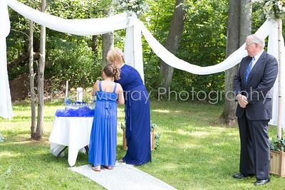 0043_Ceremony_Jenn-Kerry-Wedding-Day_072614