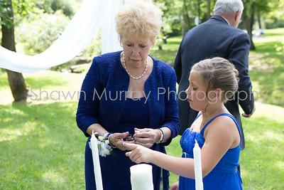 0036_Ceremony_Jenn-Kerry-Wedding-Day_072614
