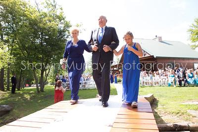 0028_Ceremony_Jenn-Kerry-Wedding-Day_072614