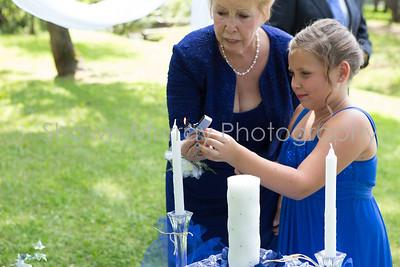 0040_Ceremony_Jenn-Kerry-Wedding-Day_072614