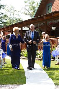 0023_Ceremony_Jenn-Kerry-Wedding-Day_072614
