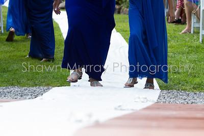 0044_Ceremony_Jenn-Kerry-Wedding-Day_072614