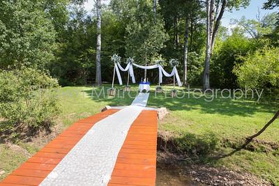 0005_Ceremony_Jenn-Kerry-Wedding-Day_072614
