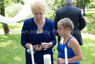 0037_Ceremony_Jenn-Kerry-Wedding-Day_072614