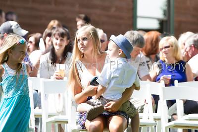 0013_Ceremony_Jenn-Kerry-Wedding-Day_072614