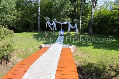 0002_Ceremony_Jenn-Kerry-Wedding-Day_072614