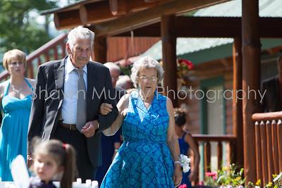 0011_Ceremony_Jenn-Kerry-Wedding-Day_072614