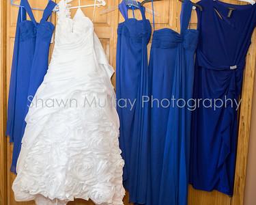 0022_Getting Ready_Jenn-Kerry-Wedding-Day_072614
