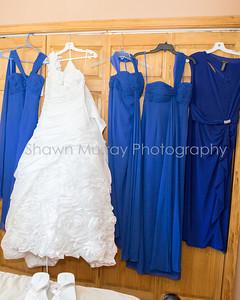 0020_Getting Ready_Jenn-Kerry-Wedding-Day_072614