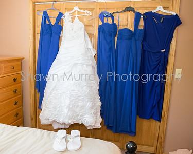 0021_Getting Ready_Jenn-Kerry-Wedding-Day_072614