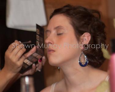 0038_Getting Ready_Jenn-Kerry-Wedding-Day_072614