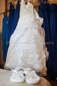 0028_Getting Ready_Jenn-Kerry-Wedding-Day_072614