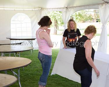 0007_Getting Ready_Jenn-Kerry-Wedding-Day_072614