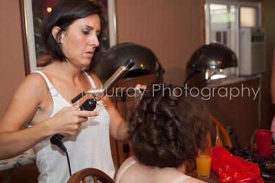 0029_Getting Ready_Jenn-Kerry-Wedding-Day_072614