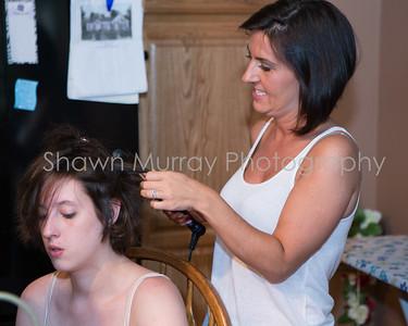 0027_Getting Ready_Jenn-Kerry-Wedding-Day_072614