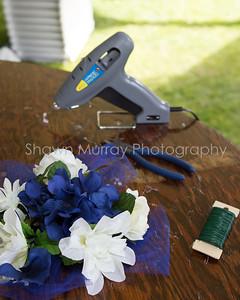 0008_Getting Ready_Jenn-Kerry-Wedding-Day_072614