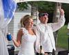 0372_Storybook_Jenn-Kerry-Wedding-Day_072614