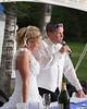 0371_Storybook_Jenn-Kerry-Wedding-Day_072614