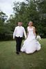 0376_Storybook_Jenn-Kerry-Wedding-Day_072614
