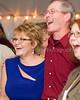 0369_Storybook_Jenn-Kerry-Wedding-Day_072614