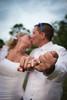 0373_Storybook_Jenn-Kerry-Wedding-Day_072614-2