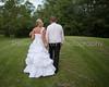 0375_Storybook_Jenn-Kerry-Wedding-Day_072614