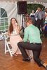 0362_Storybook_Jenn-Kerry-Wedding-Day_072614