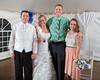 0366_Storybook_Jenn-Kerry-Wedding-Day_072614