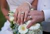 0374_Storybook_Jenn-Kerry-Wedding-Day_072614