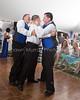 0367_Storybook_Jenn-Kerry-Wedding-Day_072614