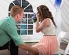 0365_Storybook_Jenn-Kerry-Wedding-Day_072614