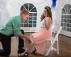 0363_Storybook_Jenn-Kerry-Wedding-Day_072614
