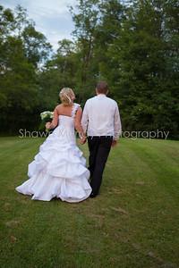 0008_Romance_Jenn-Kerry-Wedding-Day_072614