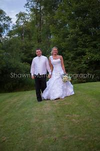 0009_Romance_Jenn-Kerry-Wedding-Day_072614