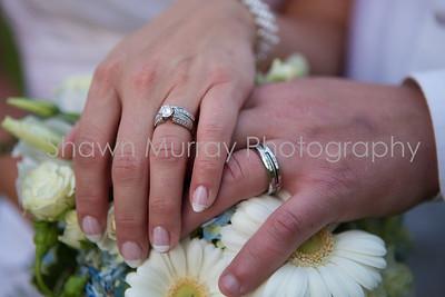 0007_Romance_Jenn-Kerry-Wedding-Day_072614