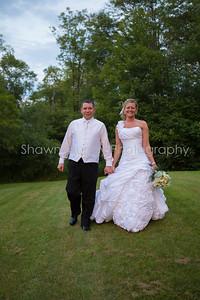 0011_Romance_Jenn-Kerry-Wedding-Day_072614