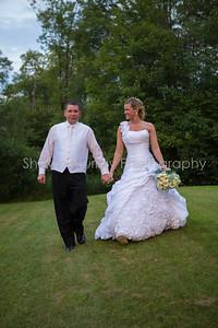 0010_Romance_Jenn-Kerry-Wedding-Day_072614
