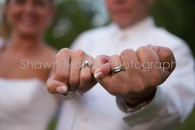 0005_Romance_Jenn-Kerry-Wedding-Day_072614