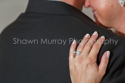 0001_Romance_Jenn-Kerry-Wedding-Day_072614