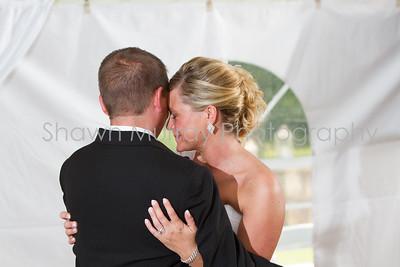 0004_Romance_Jenn-Kerry-Wedding-Day_072614
