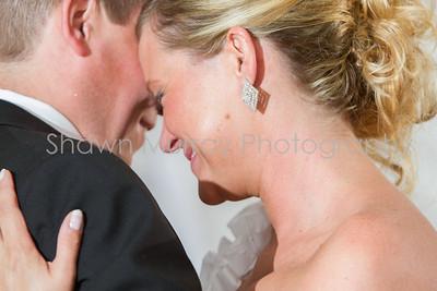0002_Romance_Jenn-Kerry-Wedding-Day_072614