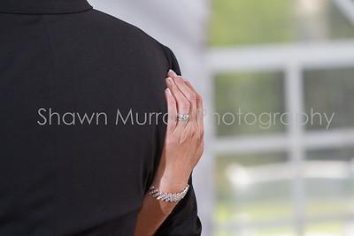 0003_Romance_Jenn-Kerry-Wedding-Day_072614
