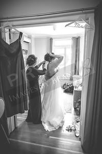 yelm_wedding_photographer_Holmes_0021_DSC_2060